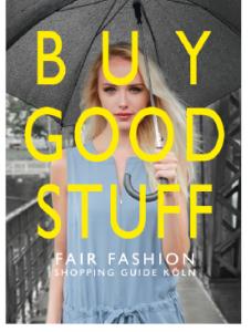 buy-good-stuff
