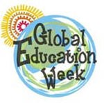 global-education-week