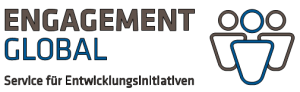 engagement_global_logo