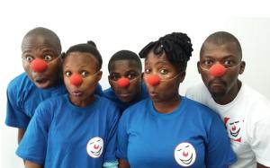 ClownsMpumalanga