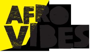 logo-afrovibes-482x280-2
